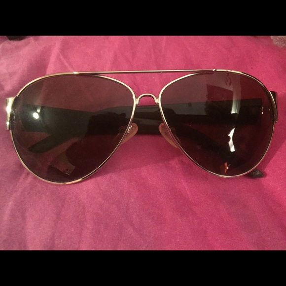 1e87d9d520f0 Kenneth Cole Reaction Accessories | Aviators Sunglasses | Poshmark